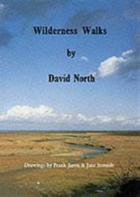 Wilderness Walks