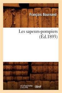 Les Sapeurs-Pompiers (�d.1893)