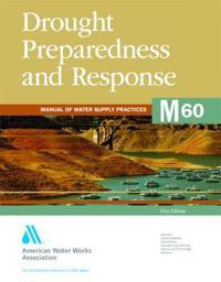 Drought Preparedness and Response