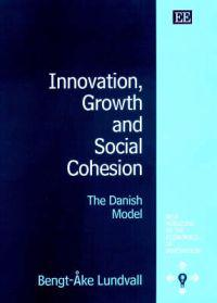 Innovation, Growth and Social Cohesion