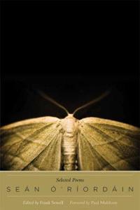 Selected Poems/Rogha Danta