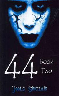 44 Book Two