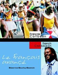 Le Frantais Avance