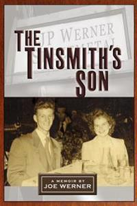 The Tinsmith's Son