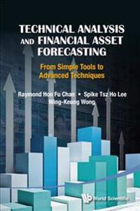 Technical Analysis and Financial Asset Forecasting