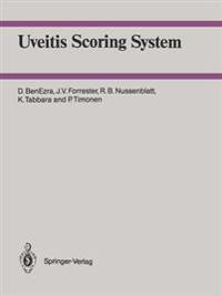Uveitis Scoring System