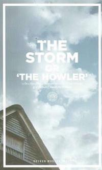 The Storm or the Howler