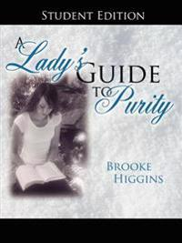 A Lady's Guide to Purity