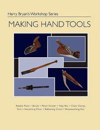 Making Hand Tools