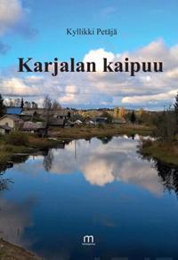 Karjalan kaipuu