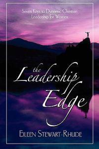 The Leadership Edge