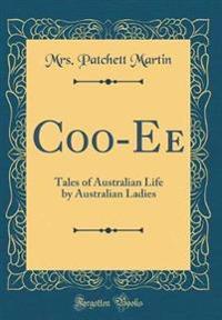 Coo-Ee