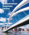 Rakennetun Suomen tarina