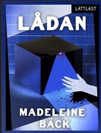Lådan / Lättläst - Madeleine Bäck   Laserbodysculptingpittsburgh.com