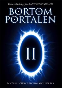 Image result for bortom portalen II