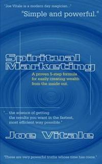 Spiritual Marketing