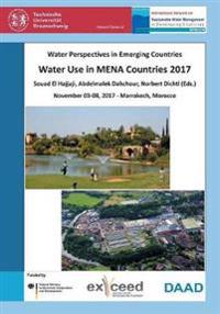 Water Perspectives in Emerging Countries
