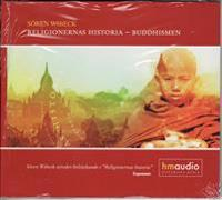 Religionernas historia : buddhismen