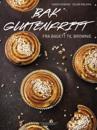 Bak glutenfritt