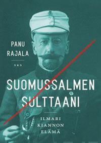 Suomussalmen sulttaani