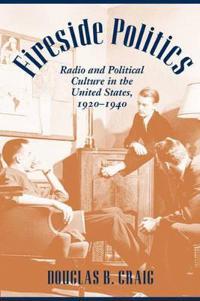 Fireside Politics