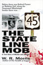 The State Line Mob