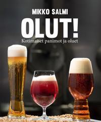 Olut!
