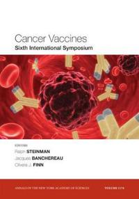 Cancer Vaccines: Sixth International Symposium, Volume 1174