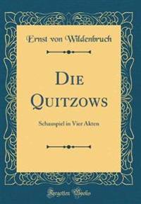 Die Quitzows