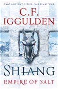 Shiang