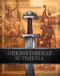Viikinkimiekat Suomessa