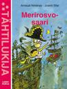 Merirosvosaari