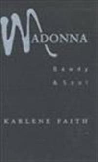 Madonna, Bawdy & Soul