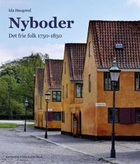 Nyboder