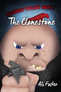The Clonestone