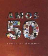 Amos 50