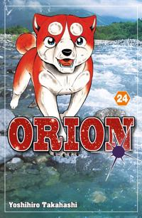 Orion 24
