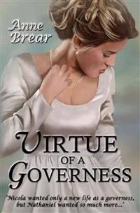 Virtue of a Governess