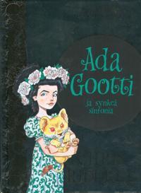 Ada Gootti ja synkeä sinfonia