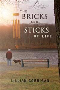 The Bricks and Sticks of Life