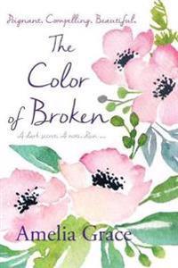 The Color of Broken