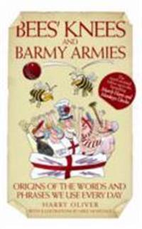 Bees' Knees and Barmy Armies