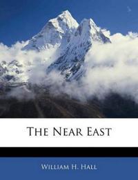 The Near East
