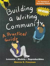 Building a Writing Community: A Practical Guide