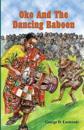 Oko and the Dancing Baboon