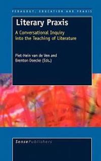 Literary Praxis