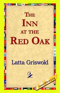 The Inn at the Red Oak