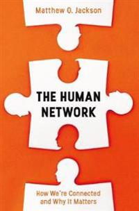 The Human Network