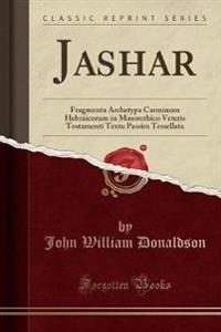 Jashar