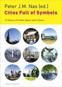 Cities Full of Symbols